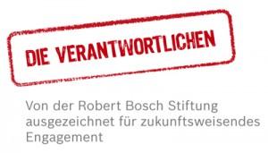 Die Verantwortlichen_Signet02.jpg
